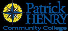 Patrick Henry Community College